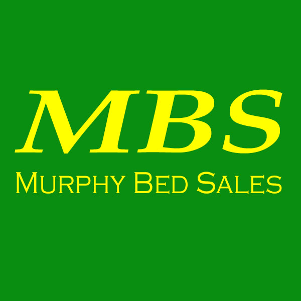 Murphy Bed Sales & Service