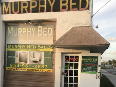 murphy bed sales location image